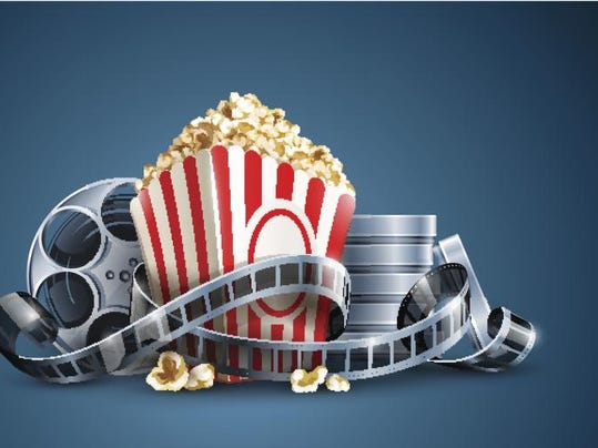 popcorn_theater.jpg
