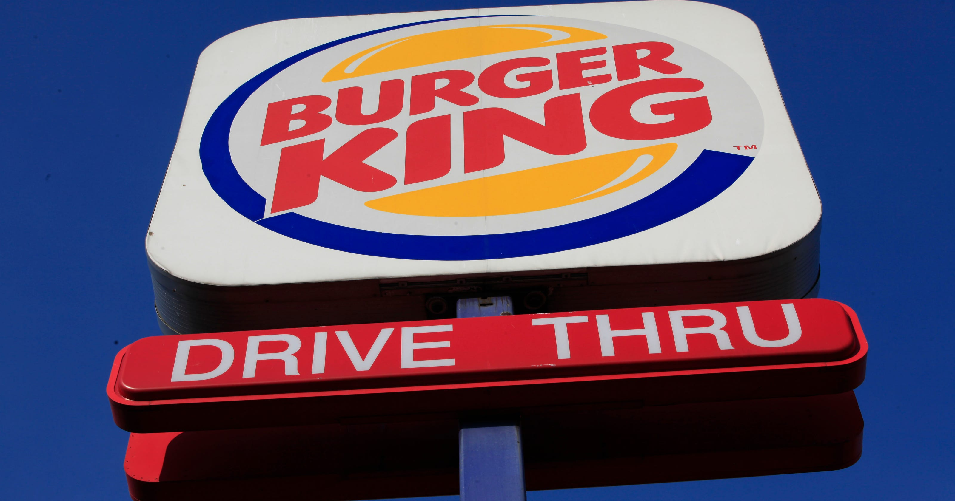 Burger King Customers Eligible For Class Action Lawsuit Settlement