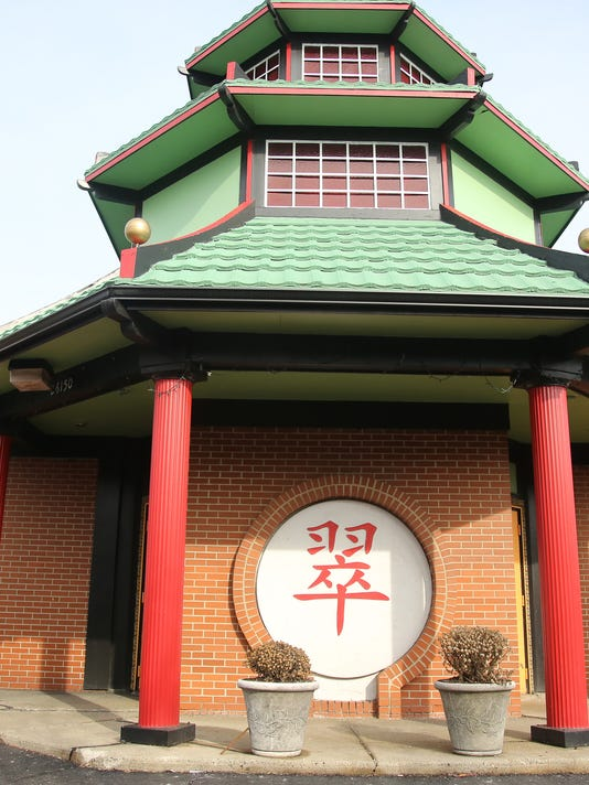 Novi restaurant kim 39 s garden closes after owner pleads guilty for China garden restaurant detroit mi