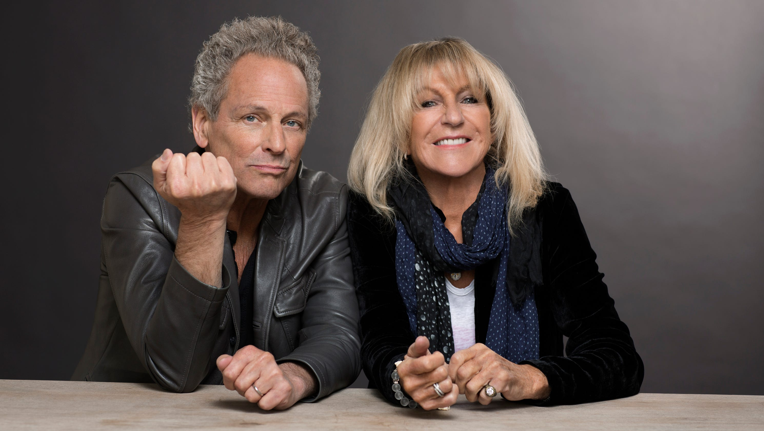 interview lindsey buckingham on reunions politics and
