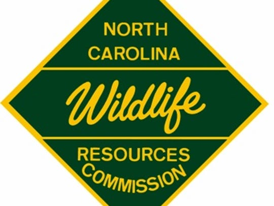 The North Carolina Wildlife Resources Commission has proposed a series of regulatory changes for 2017-18.