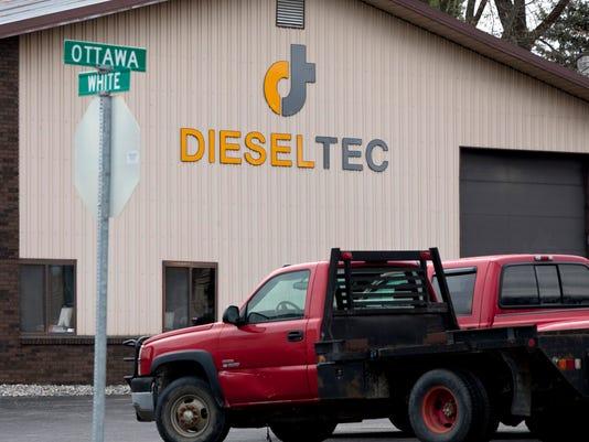 635648628481650996-AP-Michigan-Dieseltec-Gay-Ri