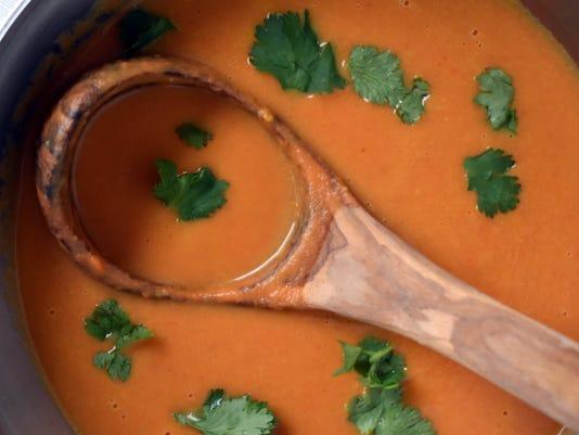 gather14-soup