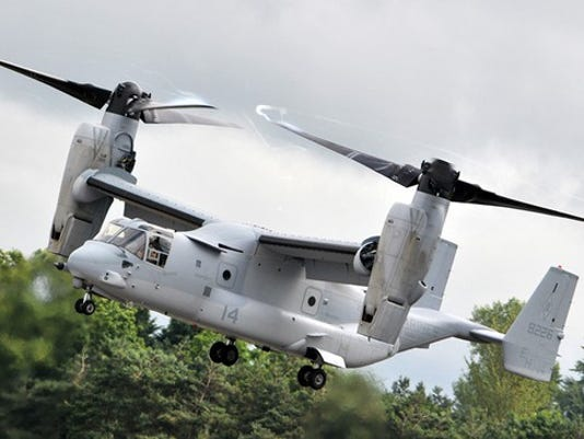 bell-boeing-ba-textron-txt-v22-osprey-helicopter-source-ba_large.jpg