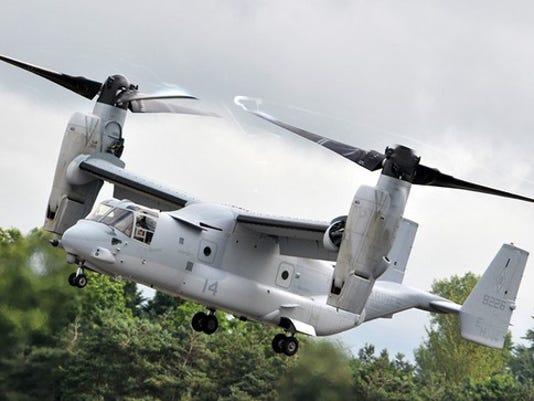 bell-boeing-ba-textron-txt-v22-osprey-helicopter-source-ba_large.jpg