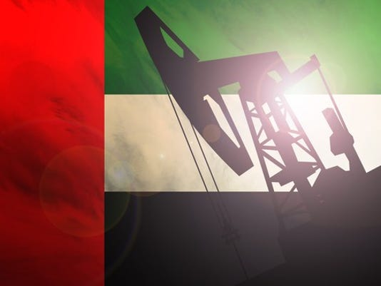 an-oil-pump-with-the-uae-flag-as-a-background_large.jpg