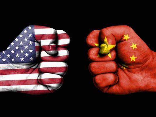 china-us_large.jpg