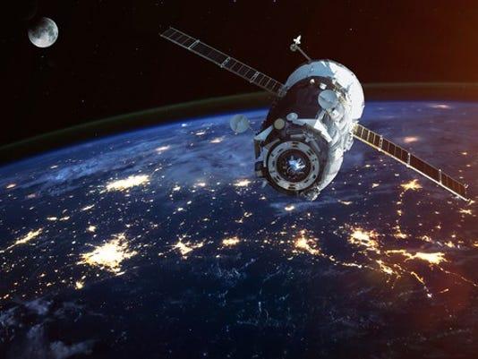satellite-at-night_large.jpg