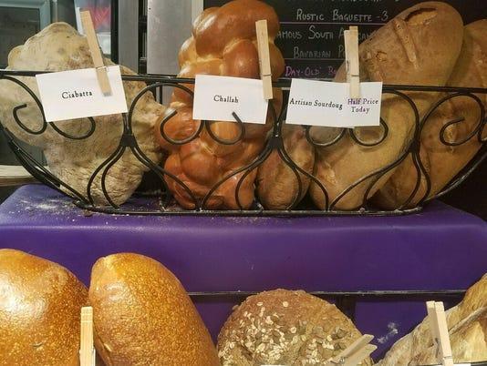 636312588526245122-bread.jpg