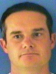 Dan McDaniel was last seen on June 8th leaving his home near 103rd and Northern avenues in the early evening