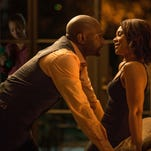'When the Bough Breaks,' 'Birth of A Nation' lead diverse fall movie slate