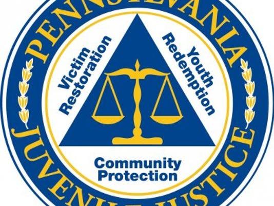 PA Juvenile Justice