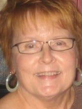 Karen A. Wagner