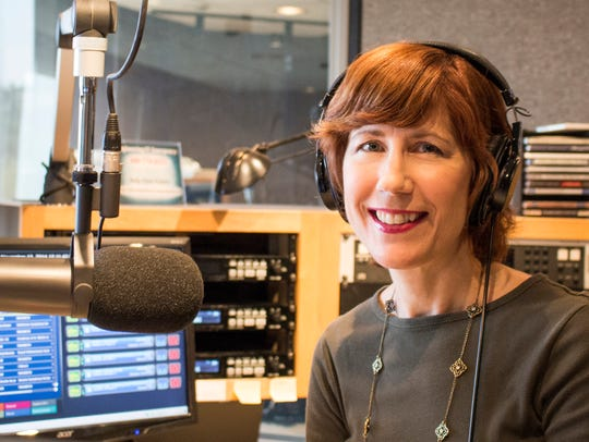 The mission of the Friends of Public Radio Arizona