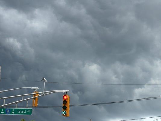 generic storm 2
