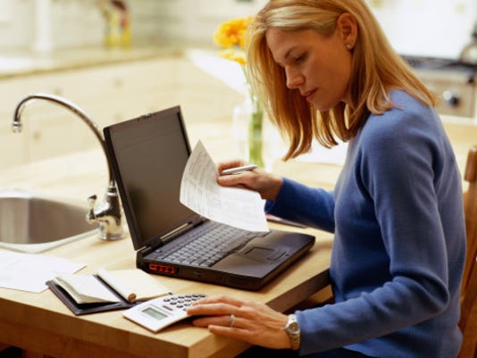 10 tips for successful telecommuting Working From Home Tips on tip home pillows, who plays tip in home, mom tip home, dreamworks home, tip money,