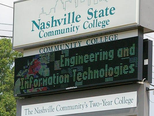 Nashville_State_Community_College.jpg