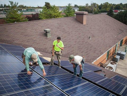 635798289320666671-MNI-1007-solarpower-34