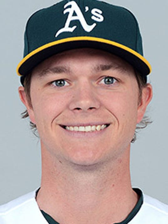 Sonny Gray to make rehab start for Sounds