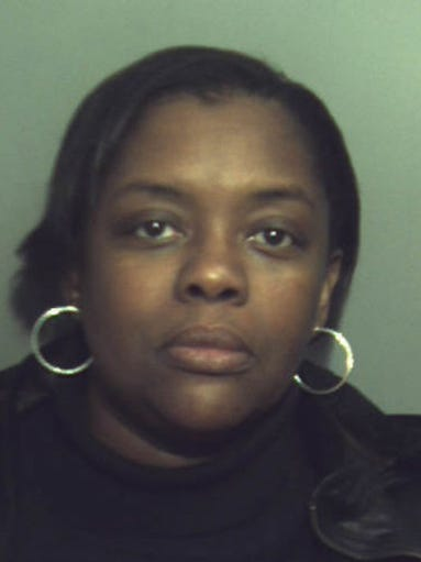 Lisa Miller faces charges in Chesapeake