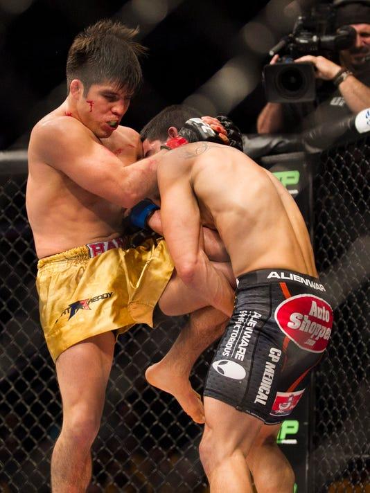 PNI UFC Fight Night 1214 1205140657mf