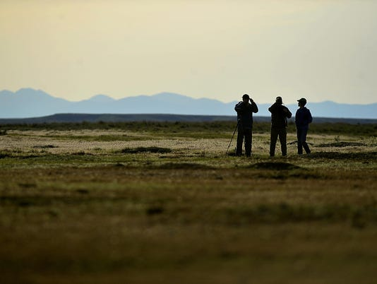 Main photo american prairie reserve-g4