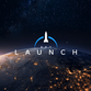 Coming soon: Experience live rocket launches in game-changing augmented reality