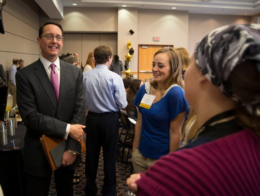 MCC_WentworthScholarshipAnnouncement_Tim_Students_TUV2823
