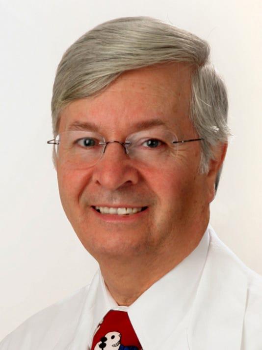 Dr  Joseph P  Walker labcoat (2).jpg