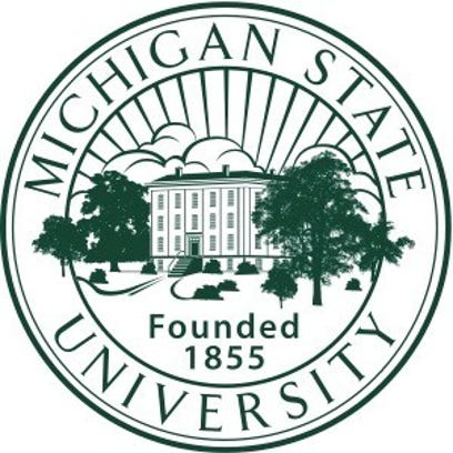 20-year-old MSU student dies after sledding accident