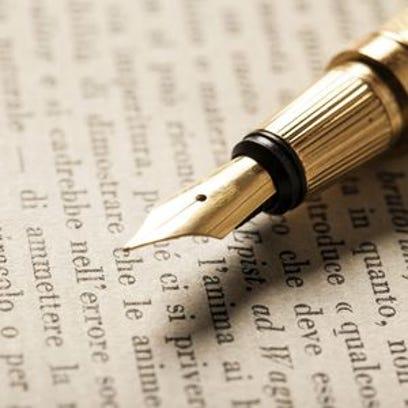 Letter: Cannabidiol legality stifled by confusion, interpretation
