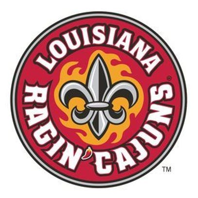 Cajuns baseball slips up in series finale at Georgia Southern