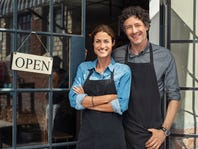 Watch your small business grow by reaching new customers