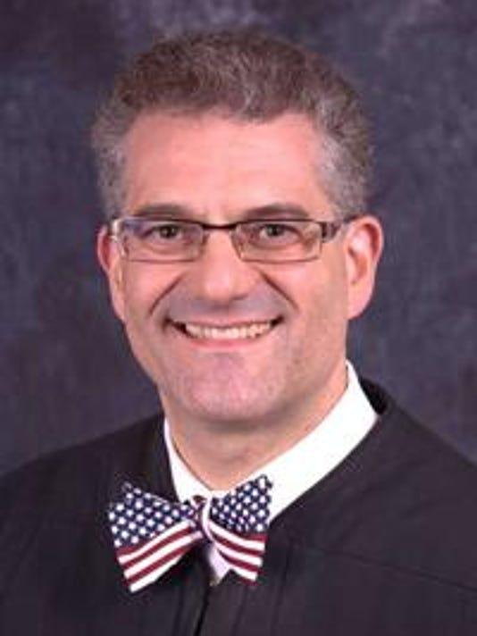 NNO OP Judge Warren.jpg