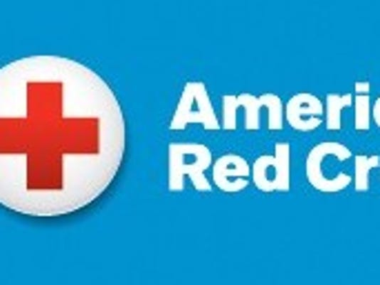american-red-cross-footer-logo1420053047.0385.jpg