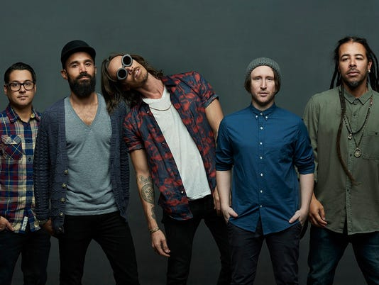 Incubus.-Photo-by-Brian-Bowen-Smith