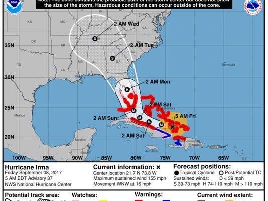 636404436321350030-Irma-5am.JPG