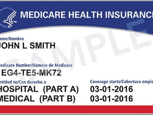 636652860690002066-New.Medicare-Cards-2018.CROP-002-.jpg