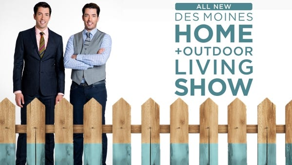 Home and Outdoor Living Show