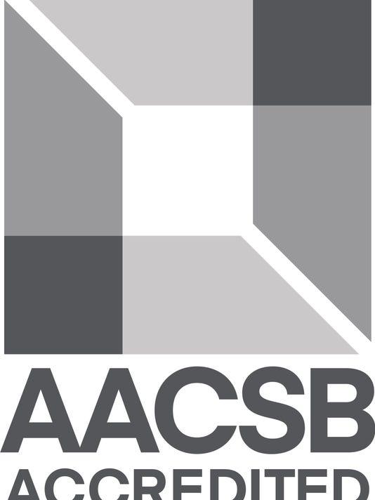 636524118503365753-AACSB-logo-accredited.jpg