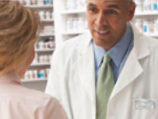 636287268721321321-Pharmacist.jpg