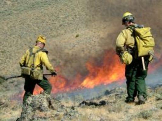 635856158771644053-fire-recruitment.Par.3411.Image.350.193.1.jpg