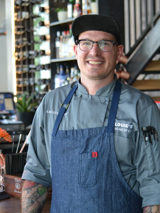636640582303536163-Chef-Bradley-Hoffmann.JPG