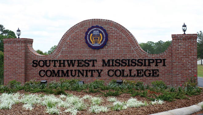 Southwest Miss. Community College