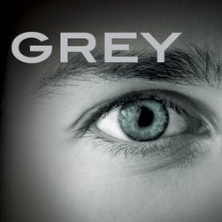 Fans wait for Fifty Shades of Grey no more