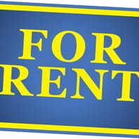 Standards for Pensacola rentals to be discussed at meeting