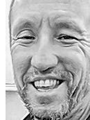 David A. Criswell, 48