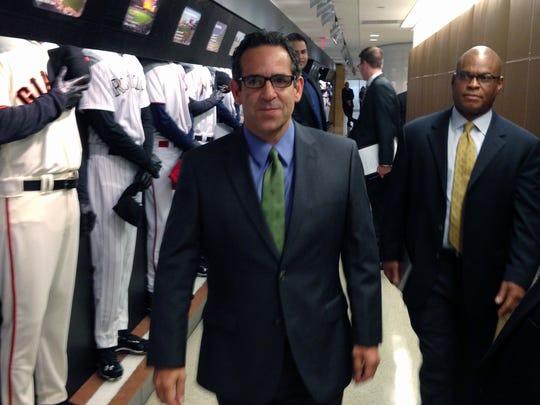AP Rodriguez Appeal Baseball