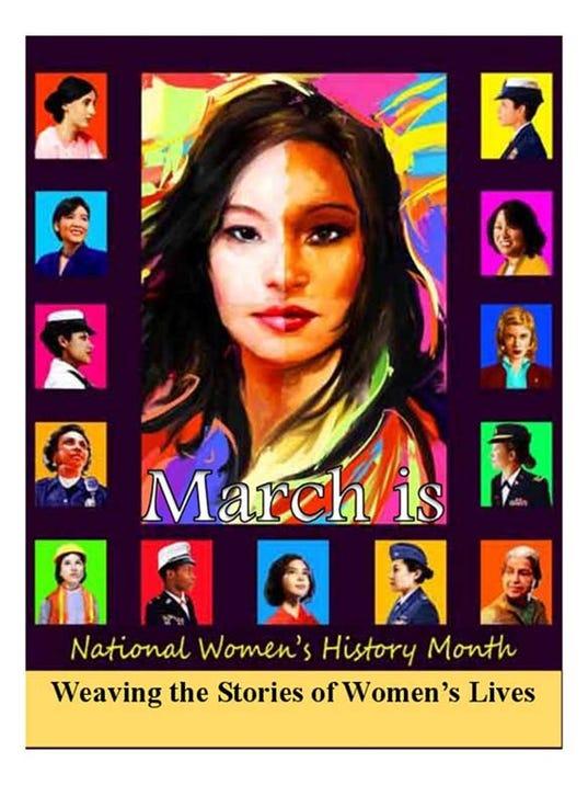 Weaving the Stories of Women's Lives.jpg