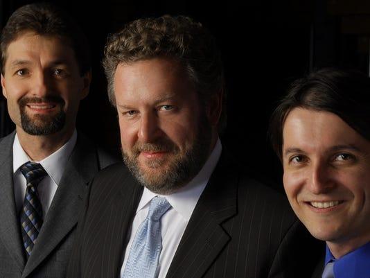 jeff hamilton trio.jpg